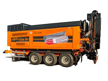 Doppstadt_DW3060_Biopower_serieF_sizeM