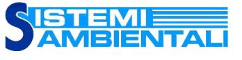 Sistemi Ambientali logo