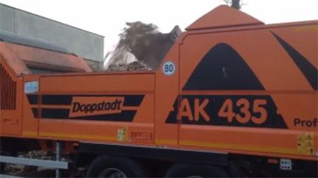 Ak435_3