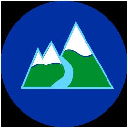 sistemi-ambientali-05