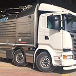 cisterna-150x150
