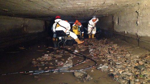 Escavatore_idraulico2