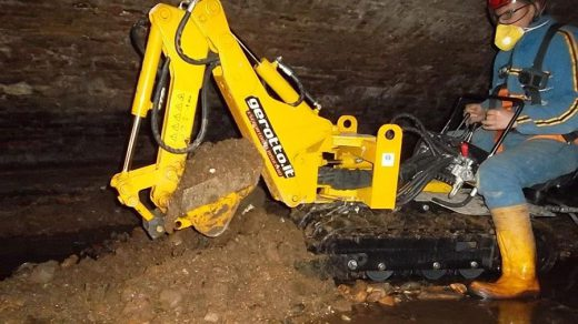 Escavatore_idraulico3