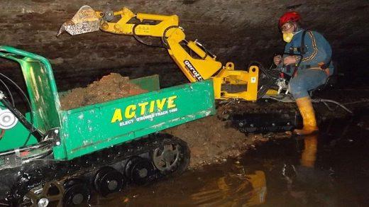 Escavatore_idraulico4
