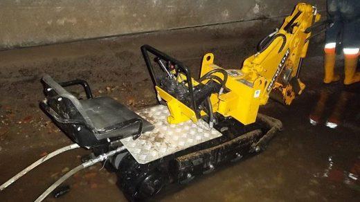Escavatore_idraulico5