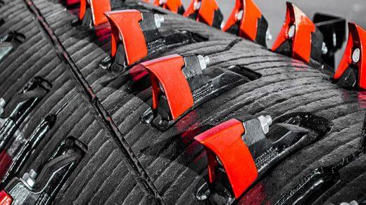 DoppstadtDW3060BiopowerserieFsizeM3